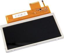 [PSP] Original Screen LCD Display pre PSP 1000 (nový)