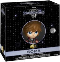 Funk 5 Star POP! Sora - Kingdom Hearts 3 (nová)