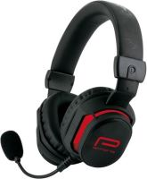 [PS3 | PC] BigBen Gaming Headset PHS 10
