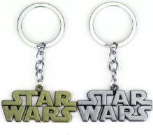 Prívesok na kľúče Star Wars (nový)