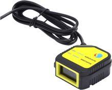 Automatický Drôtový USB Skener ScanHome SH-400 (nový)