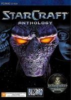 PC Starcraft Anthology