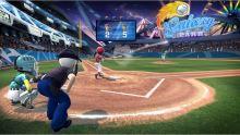 Xbox 360 Kinect Sports Season Two