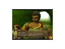 PS2 Legaia 2 Duel Saga