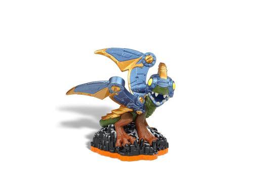 Skylanders Figúrka: Drobot (LightCore)