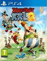 PS4 Asterix and Obelix XXL 2 (nová)