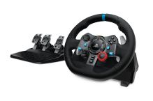 [PS3] Logitech G29 Racing Wheel