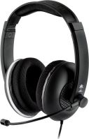 [PS3 | PC] Turtle Beach Ear Force X11