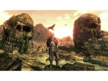Xbox 360 Two Worlds 2