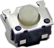 [DS Lite] Shoulder Left / Right button - trigger - switch (Nová)