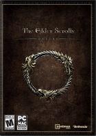 PC The Elder Scrolls Online