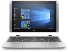 Notebook HP x2 10-n102ng