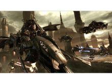 PS3 Unreal Tournament 3