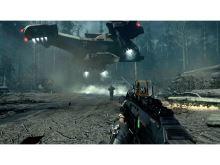 Xbox 360 Call Of Duty Advanced Warfare (DE)