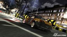 PS2 Juiced 2 Hot Import Nights