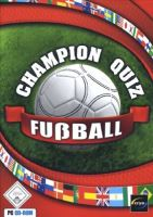 PC Soccer Champion Quiz (DE)