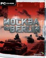 PC Mockba To Berlin (CZ) (bez obalu)