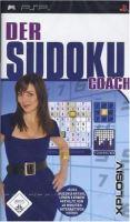 PSP Der Sudoku Coach