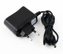 [Nintendo 3DS | 3DS XL | DSi XL | DSi] AC Adaptér - Nabíjačka pre Nintendo