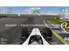 PS2 F1 2004