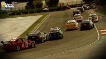 PS3 Superstars V8 Racing