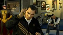 PS3 GTA 4 Grand Theft Auto IV The Complete Edition