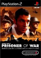 PS2 Prisoner Of War