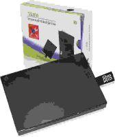 [Xbox 360] HDD 320 GB (nové)