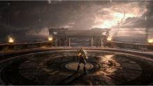 PS3 God Of War 3