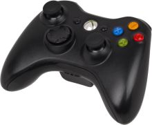 Xbox 360 E Stingray 250GB