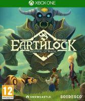 Xbox One Earthlock: Festival of Magic