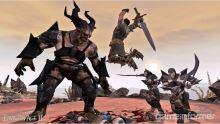 Xbox 360 Dragon Age 2