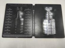 Steelbook - PS3 NHL 13 Stanley Cup Edition (estetická vada)