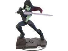 Disney Infinity Figúrka - Strážcovia Galaxie (Guardians of the Galaxy): Gamora