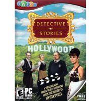 PC Detective Stories: Hollywood (nová)