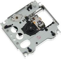 [PSP] Laser pro PSP 1000 420aaa (nový)