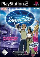 PS2 Deutschland Sucht Deň Superstar (DE)