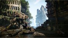 Xbox 360 Crysis 3 (CZ)