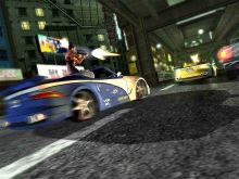 PS2 187 Ride Or Die