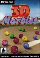 PC 3D Marbles