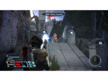 Xbox 360 Mass Effect 2 (DE)