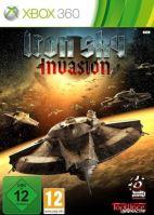 Xbox 360 Iron Sky Invasion (Nová)