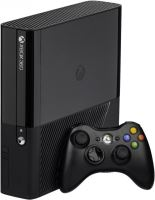 Xbox 360 E Stingray 500GB