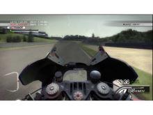 PS3 Moto GP 10/11