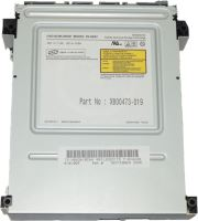[Xbox 360] Mechanika pre Xbox 360 Samsung TS-H943, ver MS28 (Pulled)