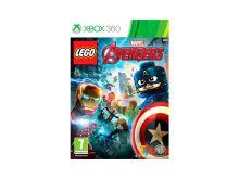 Xbox 360 Lego Marvel Avengers (nová)