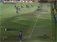 PS2 FIFA 08 2008 (DE)