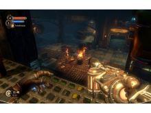 PS3 Bioshock