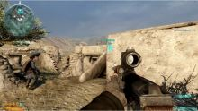 PS3 Medal Of Honor + Frontline