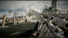 Xbox 360 Medal Of Honor Warfighter